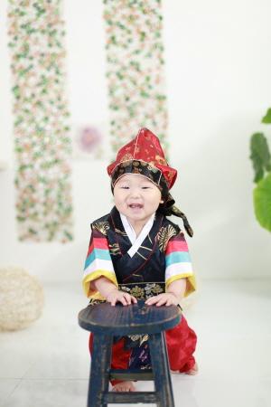 크기변환_봉건우-돌 (139)