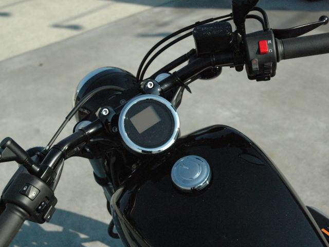 new-bolt-4.jpg