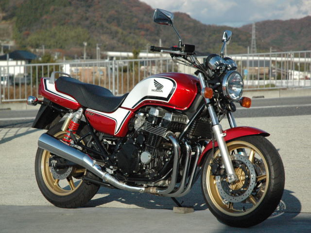 used-cb750-red-1.jpg