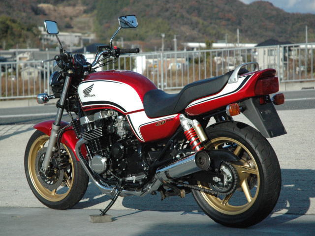 used-cb750-red-2.jpg
