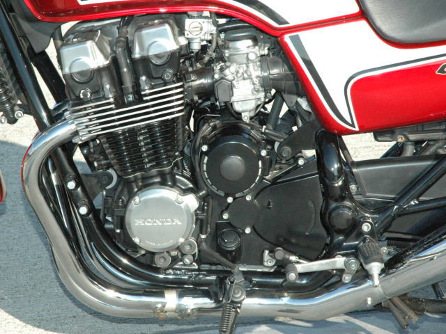 used-cb750-red-5.jpg