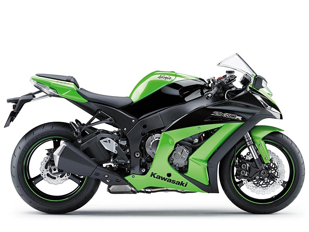 Kawasaki_Ninja_ZX-10R_ABS_2012.jpg