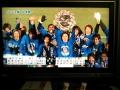 DSC_3068.jpg