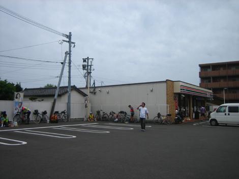 20120429_07