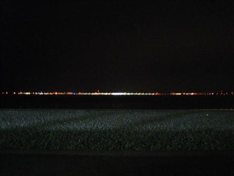 20120519_1