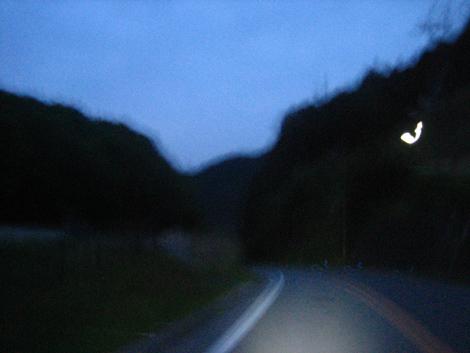 20120520_1