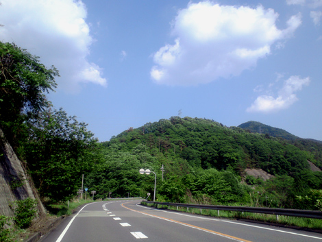 20120527_8