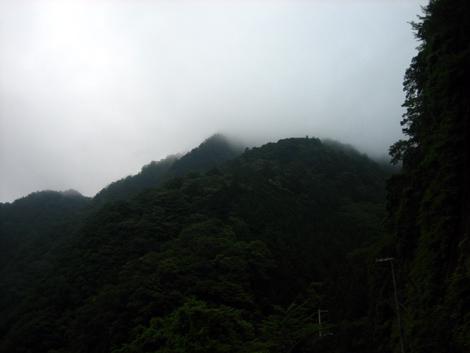 20120609_6