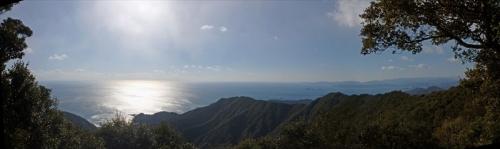 20140119_Panorama2.jpg