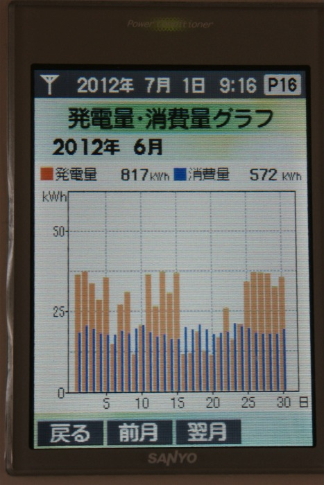 DSC08053.jpg