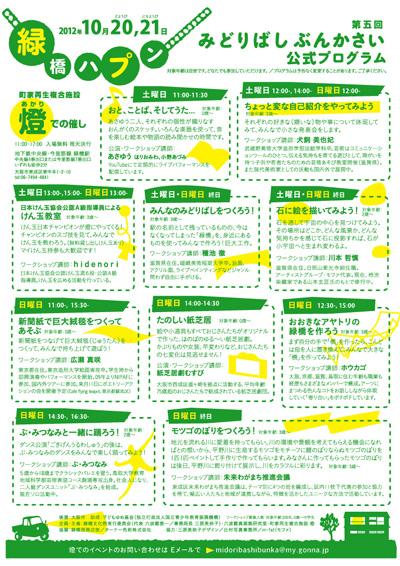 midoribashi-chizu1.jpg