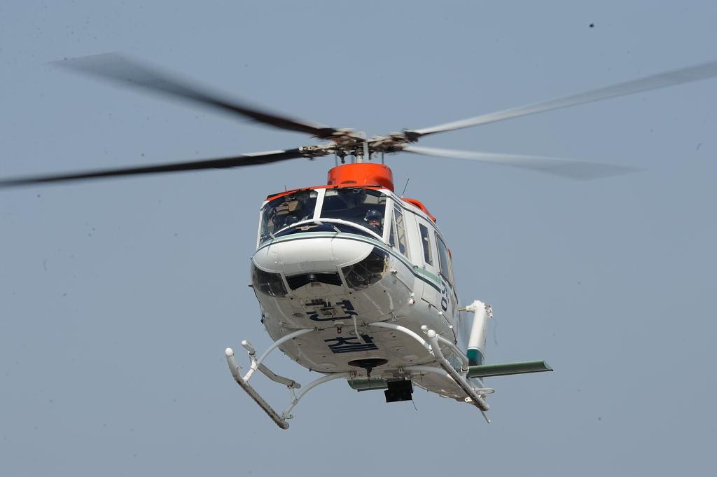 AF-S500F4G D3 ISO200 SS1/200 手持ち
