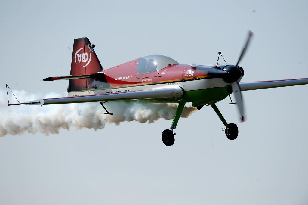 AF-S500F4G D3 ISO200 SS1/2000 手持ち