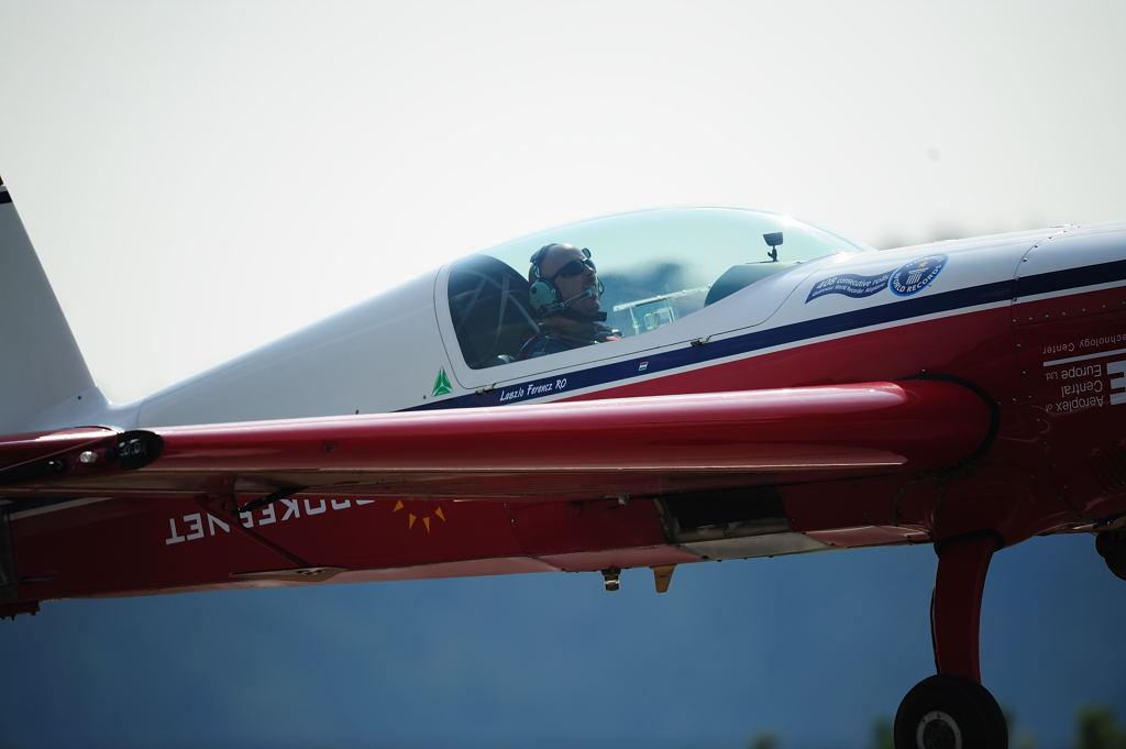 AF-S 500F4GVR D3 ISO220 SS1/2500 手持ち
