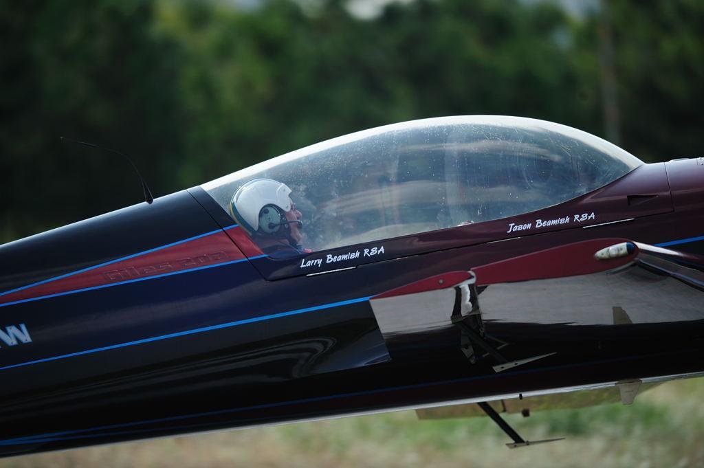 AF-S 500F4GVR D3 ISO450 SS1/2500 手持ち