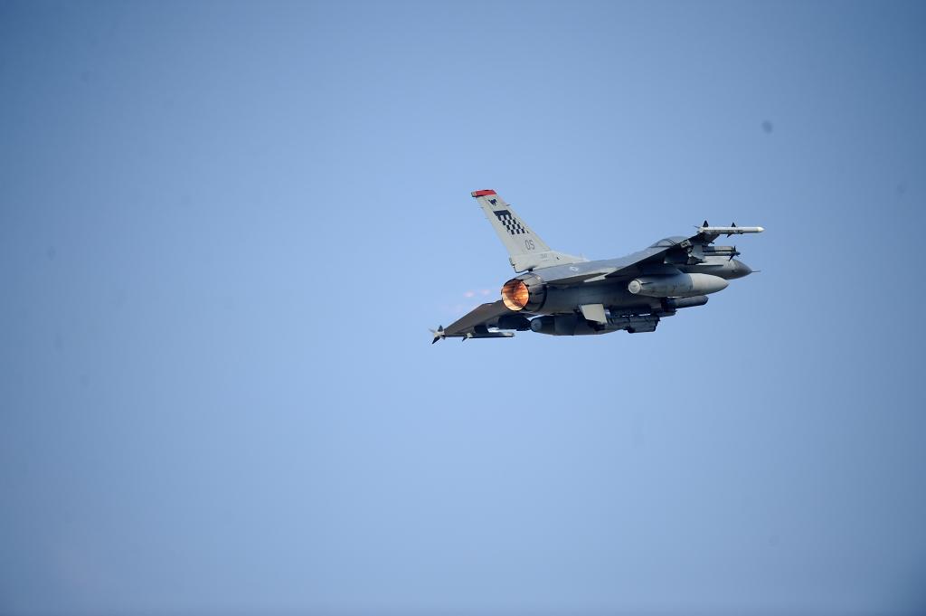 F16C AF-S500F4GVR D3 ISO200 SS1/2000