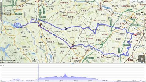 20120708map.jpg