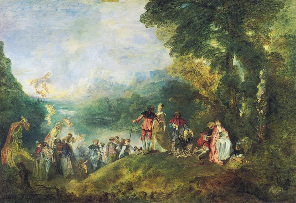 Watteau2.jpg