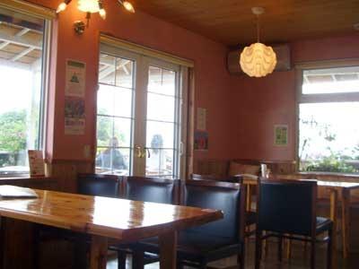 081105_17_06utaki_cafe2.jpg