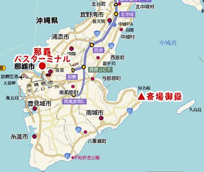 081105_01_02_map2.jpg