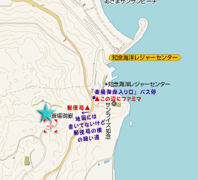 081105_01_map.jpg
