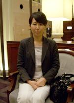 $現役ビジネス専門占い師が送る 成功している女性の仕事運のスピリチュアルな法則-masakadoさん