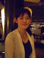 $現役ビジネス専門占い師が送る 成功している女性の仕事運のスピリチュアルな法則-fumisan
