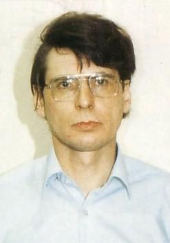 英国史上最悪の殺人鬼デニス・ニルセン