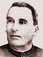ソニエール司祭