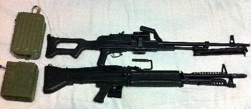 M60VNPKM比較