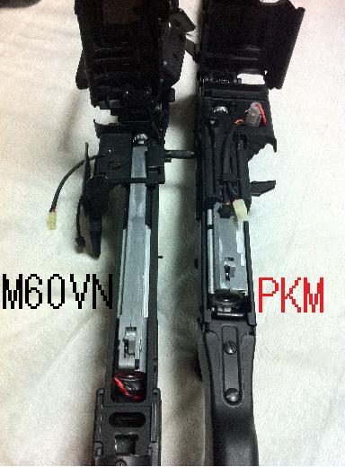 M60VNPKMオープン
