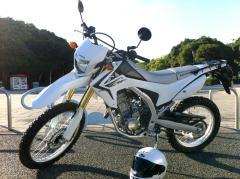 20121001 CRF250L 02