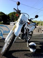 20121001 CRF250L 03