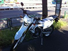 20121001 CRF250L 07