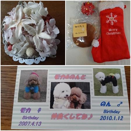 10_20121222184127.jpg