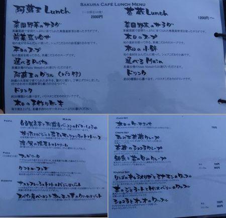 7_20121015210614.jpg