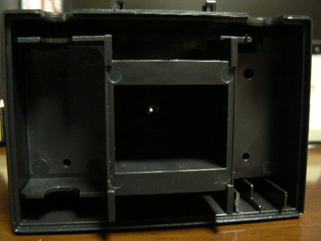 ピンボールカメラ2