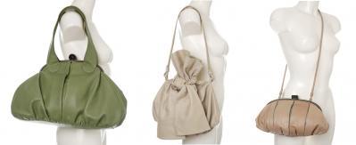 cloutch bags