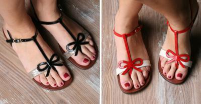 robbon4 present