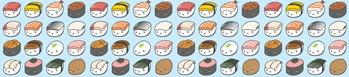 お寿司gz_CLM201409130007_05_l