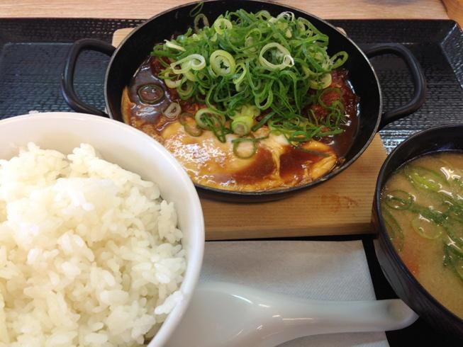 味噌カツ002