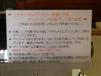PA091152_R.jpg