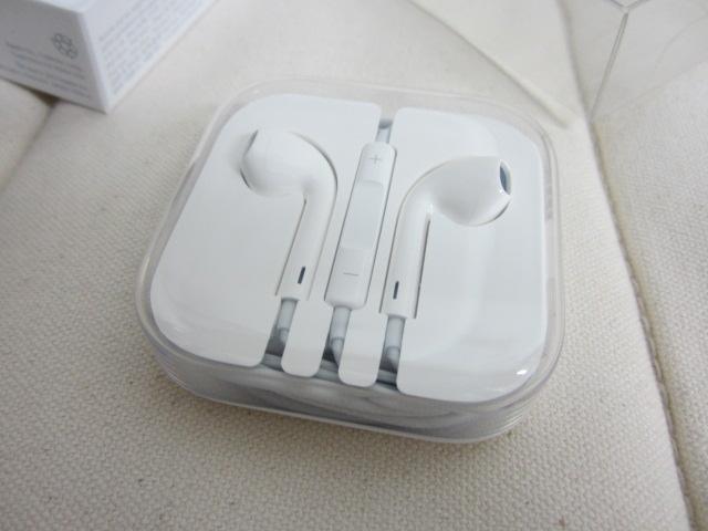 earpod2.jpg