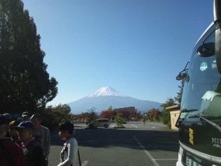 つうきん 写真ブログ・広報用 052