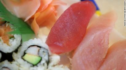 120528071614-tuna-bluefin-story-top.jpg