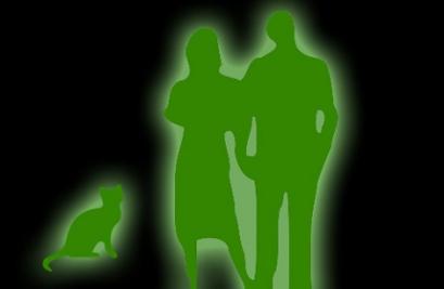 2009-09-18_glowing_people.jpg