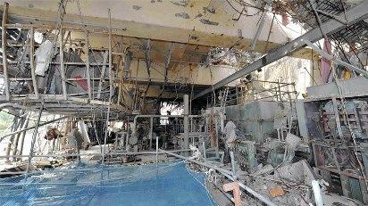 800_fukushima_no4_ap_120524.jpg
