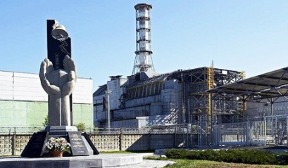 804px-Chernobyl_Nuclear_Power_Plant.jpg