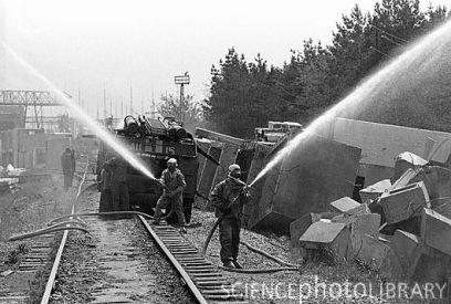 C0089925-Chernobyl_decontamination-SPL.jpg