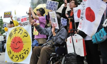 People-protest-in-Tokyo-a-008.jpg